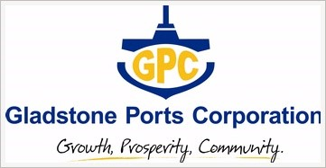 2010 First Prize Section Three: Gladstone Ports Corporation Award
