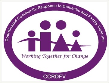 Coordinated Community Response to Domestic & Family Violence Committee (CCRDFV)