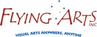 Flying Arts Workshop Opportunity - Introduction to Glass Bead Making