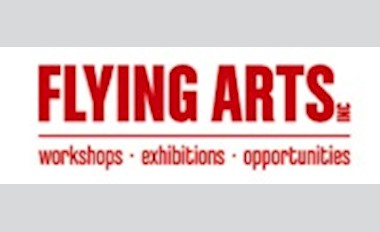 Flying Arts Workshop Opportunity - Wax Carving for Jewellery