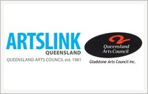 Gladstone Arts Council Inc. Annual General Meeting