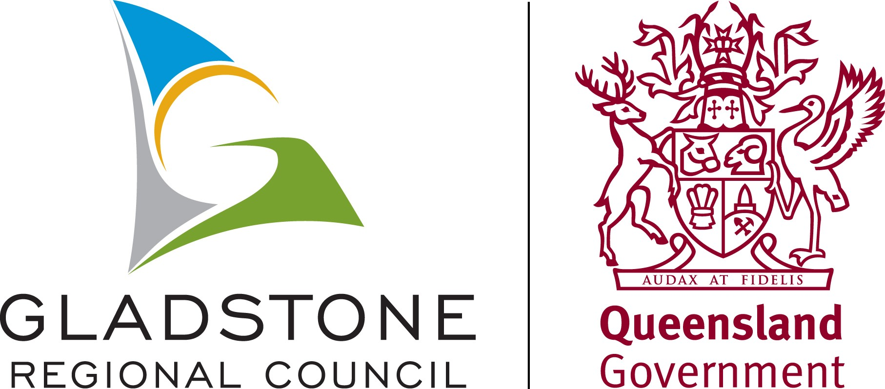 The Gladstone Region Regional Arts Development Fund (RADF) is a Queensland Government and Gladstone Regional Council partnership to support local arts and culture