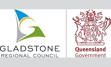 Gladstone Region RADF supports development of local arts and culture