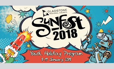 SUNfest 2018 ticket sales to open from 9am on November 29