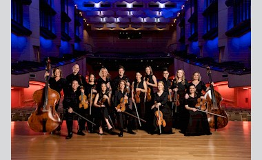 Queensland Chamber Orchestra to perform at two Council venues